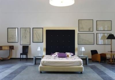 Bed And Breakfast Kursaal Tonnara